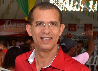 Vereadores de Coração de Maria rejeitam parecer do TCM e aprovam contas do prefeito