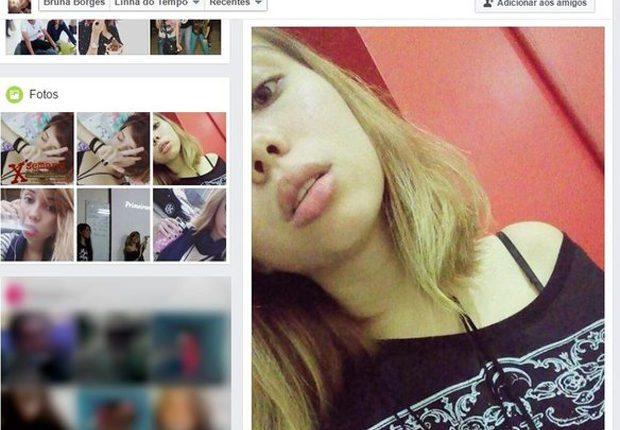 Estudante transmite suicídio ao vivo por rede social: 'já viram alguém morrer?'