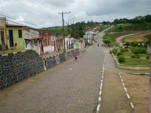 Pedrão esta entre as  cidades da Bahia  em que  a prefeitura banca quase 100% de emprego formal