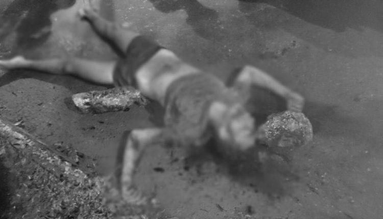 SE DEU MAL: Homem morre linchado após roubar carro em Simões Filho