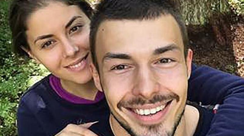 Mulher termina casamento após reparar em detalhe de foto no Instagram