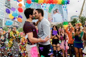 Vereador vai pedir suspensão de patrocínio para parada LGBT