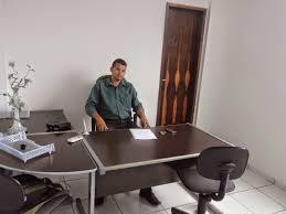 Presidente da Câmara de vereadores Marivaldo de Izidorio deseja Feliz Natal