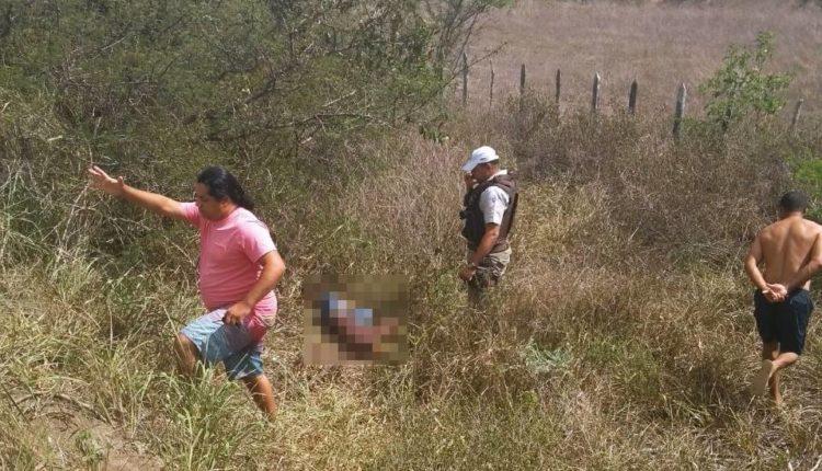 FATALIDADE: Feirense morre atropelado, após sair de festa em São Gonçalo dos Campos