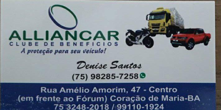 """URGENTE! """"Clarão"""" em Salvador e Coração de Maria é visto por centenas de moradores e repercute nas redes"""