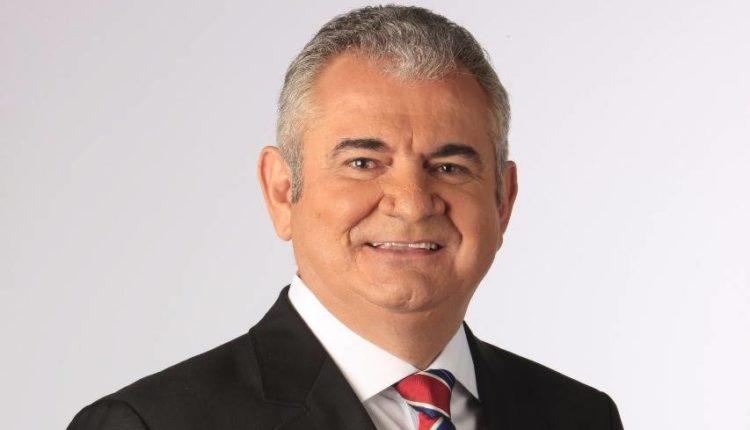 Coronel diz que gestões estadual e municipal deixam Salvador uma joia brasileira