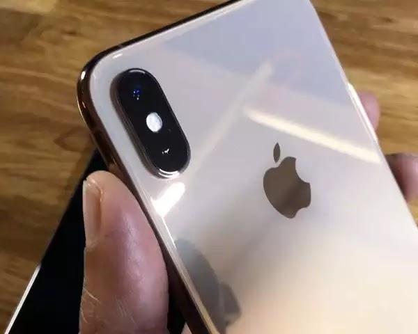 Apple revela preços do iPhone XS, XS Max e XR no Brasil