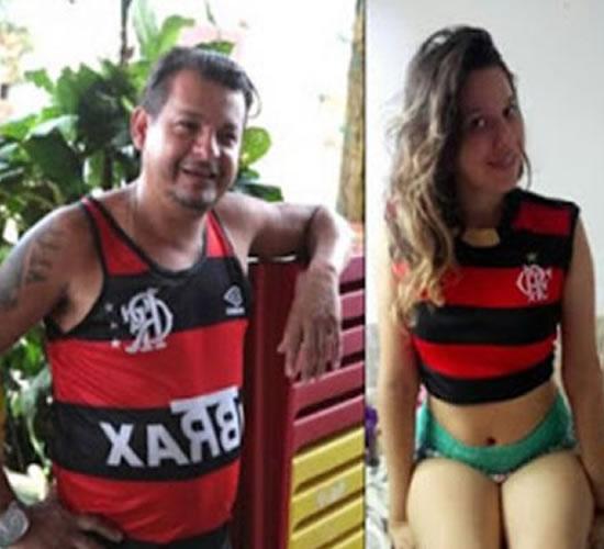 Justiça do Maranhão obriga amante a devolver a mulher para o Corno
