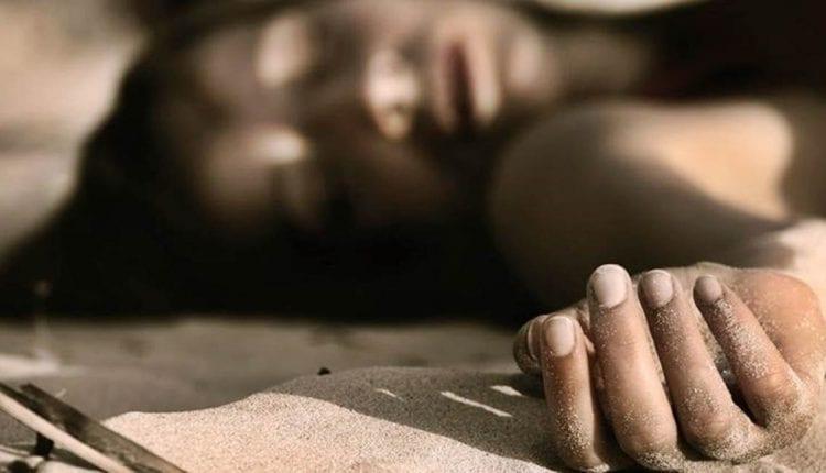 TRAGÉDIA: Menina de 7 anos morre eletrocutada após segurar em ferro que sustentava toldo de igreja