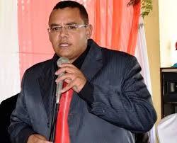 Anguera: Vereador apresenta denuncia de suposta fraude em licitação do transporte escolar