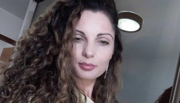FEMINICÍDIO: Advogada é morta dentro de casa; marido é suspeito