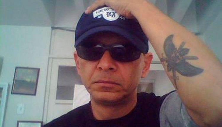 """""""FOGO AMIGO"""": Delegado é morto a tiros por policiais militares em Itabuna"""
