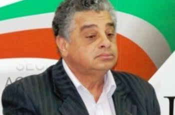 Ex-prefeito de Feira de Santana e mais três são condenados por prejuízo de R$1,7 mi em recursos do Fundeb Pregador