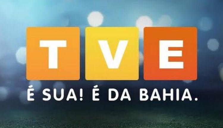 Sinal Digital da TVE chega a Coração de Maria e Território Portal do Sertão nesta segunda