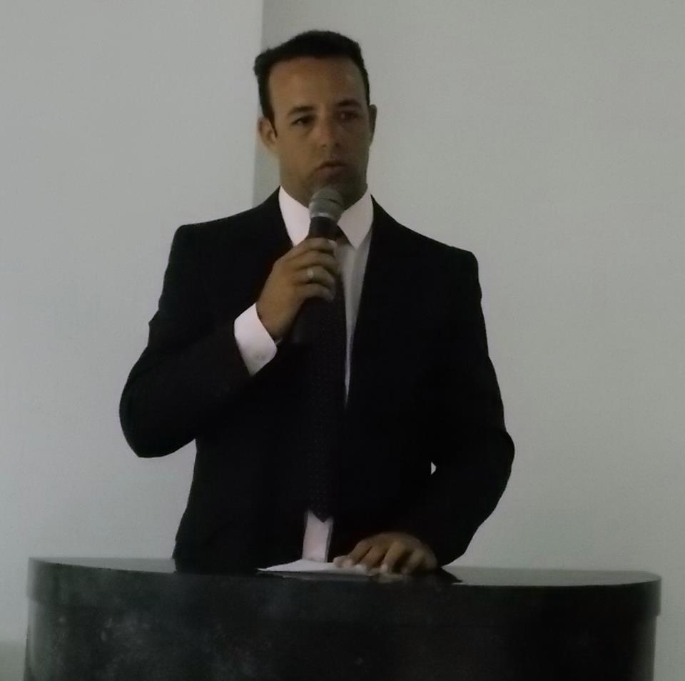 Coração de Maria: Vereador Pedro Mario propõe projeto de lei em prol dos animais