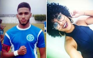 Casal morre após carro bater de frente com outro na Bahia