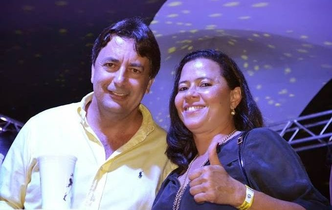 COMPRA DE VOTOS: Prefeita e vice de Conceição do Jacuípe são absolvidos da acusação