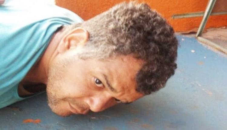 MONSTRO: Homem confessa ter agredido e estuprado irmãs adolescentes: 'momento de bobeira'