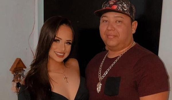 Suspeito de matar e ocultar corpo de ex-namorada na Paraíba é preso na Bahia