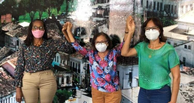 CACHOEIRA: Deputada cria comitê após ameaças de morte contra prefeita
