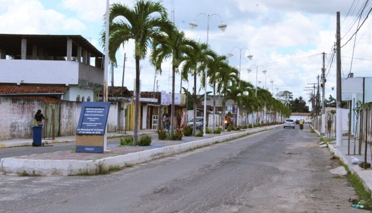 DOENÇA MALDITA! Mais um óbito pela Covid-19 é registrado em Conceição do Jacuípe; já são 22