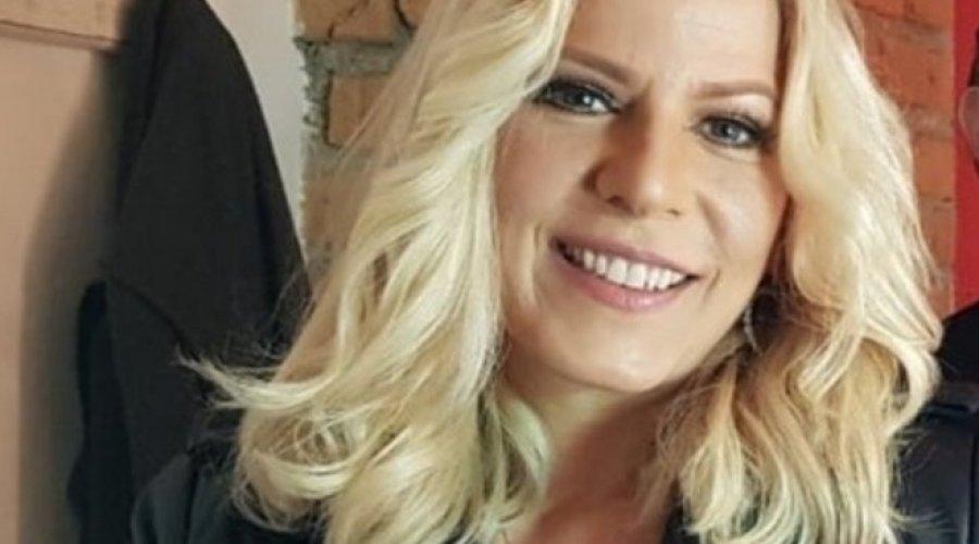 Mãe da cantora Paula Toller é encontrada morta no Rio de Janeiro