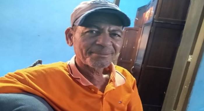 ANGÚSTIA: Família busca por senhor desaparecido em Teodoro Sampaio