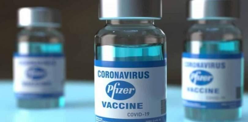 Brasil fica fora da lista de países que receberão 500 milhões de vacinas doadas por EUA