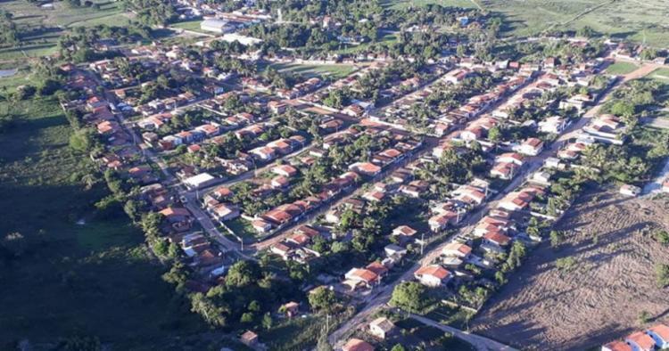Tremor de terra é registrado na Região Metropolitana de Salvador