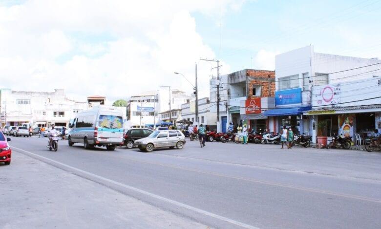 BERIMBAU: Governo Municipal prorroga toque de recolher e medidas restritivas até o dia 29 de junho