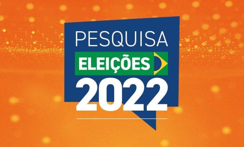 AVALIAÇÃO: Mudanças no Tabuleiro da Política da Bahia; vote em enquete sobre as eleições 2022