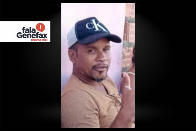 TRISTE FIM: Teodorense morre após acidente de moto na BR-101 em Coração de Maria