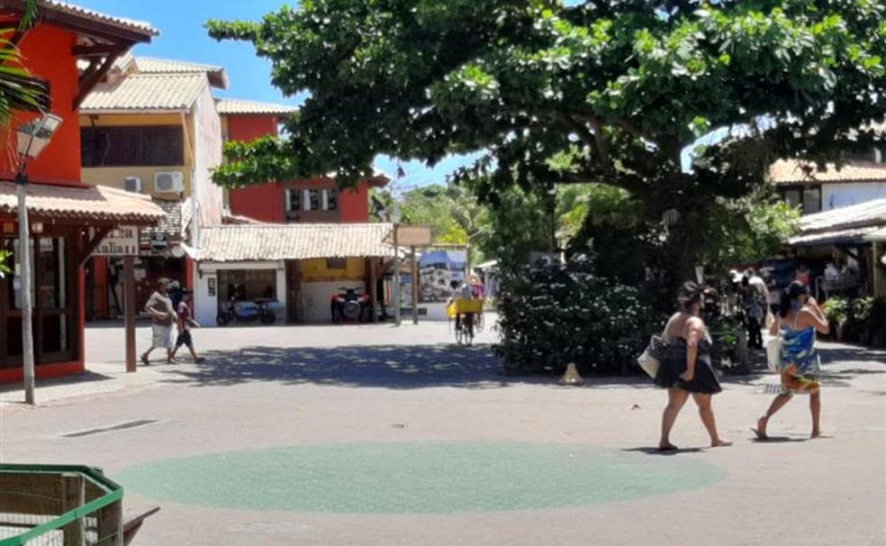Prefeitura de Mata de São João autoriza eventos com até 200 pessoas e amplia horário de bares e restaurantes
