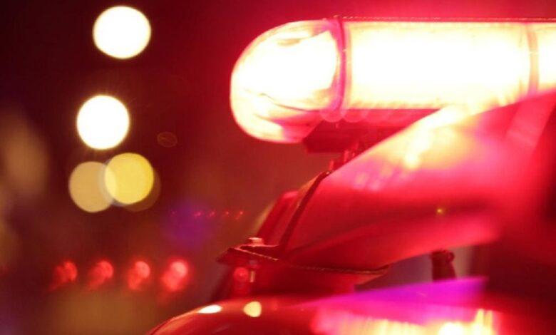 Cinco mulheres são assaltadas e feitas reféns após anúncio de casa em site de negócios