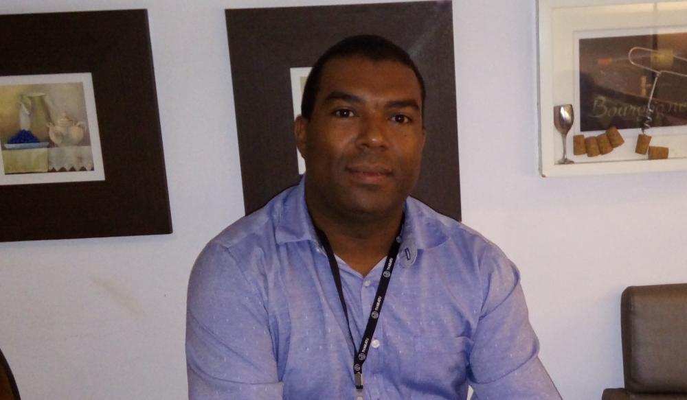 Paulo Silva estreia novo programa na Rádio Sociedade News FM
