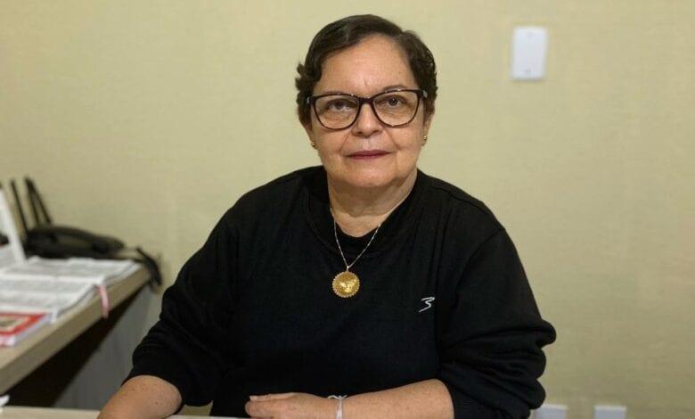 MAIS OPORTUNIDADE! Prefeita Tânia Yoshida fala sobre projeto de 200 vagas de estágio em Conceição do Jacuípe