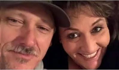 Amante vivia escondido na casa de mulher durante um ano, marido descobre tudo e fica revoltado