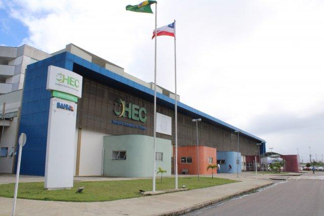 Referência em pediatria e obstetrícia no interior da Bahia, Hospital Estadual da Criança comemora 11 anos