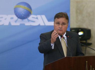 A pedido do MPF, Supremo pode revogar prisão domiciliar de Geddel Vieira Lima