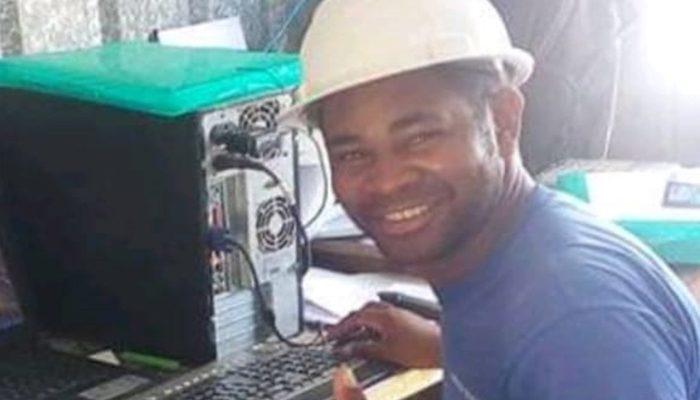Para pagar dívida com tio, jovem de 15 anos é suspeito de matar o próprio pai; corpo foi enterrado em casa
